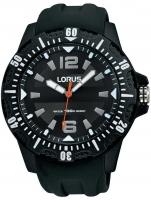Ceas: Ceas barbatesc Lorus RRX05EX9 47mm 10ATM