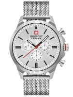 Ceas: Ceas barbatesc Swiss Military Hanowa 06-3332.04.001 Classic II