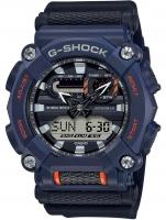 Ceas: Ceas barbatesc Casio GA-900-2AER G-Shock  49mm 20ATM