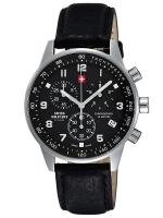 Ceas: Ceas barbatesc Swiss Military SM34012.05 Chrono