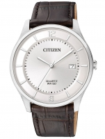 Ceas: Ceas barbatesc Citizen BD0041-11A Quarz  39mm 5ATM