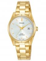 Ceas: Ceas de dama Pulsar PH7476X1 Attitude  28mm 10ATM