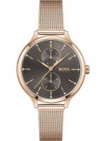 Ceas: Hugo Boss 1502536 Purity ladies 36mm 3ATM