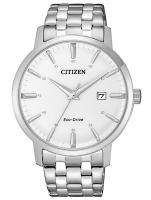 Ceas: Ceas barbatesc Citizen BM7460-88H Eco-Drive