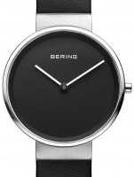 Ceas: Ceas de dama Bering 14531-402 Classic  31mm 5ATM
