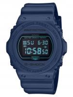Ceas: Ceas barbatesc Casio DW-5700BBM-2ER G-Shock