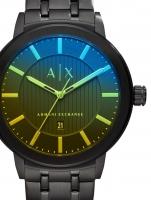 Ceas: Ceas barbatesc Armani Exchange AX1461 Maddox  46mm 10ATM