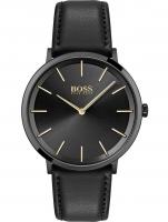 Ceas: Hugo Boss 1513830 Skyliner men`s 40mm 3ATM