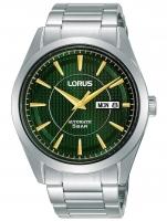 Ceas: Ceas barbatesc Lorus RL439AX-9  42mm 5ATM