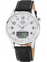 Ceas: Ceas barbatesc Master Time MTGA-10716-20L
