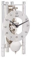Ceas: Ceas de masa Hermle 23025-X40721  Modern Mecanic