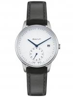 Ceas: Ceas de dama Gant GT070001 Waldorf  37mm 5ATM