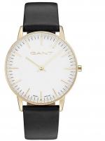 Ceas: Ceas barbatesc Gant GT039004 Edenville  40mm 5ATM