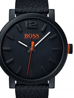 Ceas: Ceas barbatesc Boss Orange 1550038 Bilbao  42mm 3ATM
