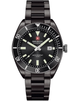 Ceas: Ceas barbatesc Swiss Military Hanowa Skipper 06-5214.13.007 42 mm