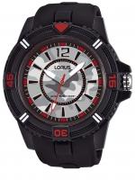 Ceas: Ceas barbatesc Lorus RRX43FX9 Sport  47mm 10ATM