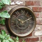 Ceas: Ceas de perete Westminster DS-1101