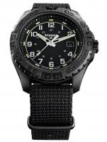 Ceas: Ceas barbatesc Traser H3 108673 P96 OdP Evolution black