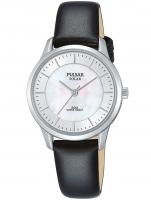 Ceas: Ceas de dama Pulsar PY5043X1 Solar 29mm 5ATM