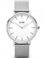 Ceas: Ceas de dama Cluse CL18105 La Bohème  38mm 3ATM