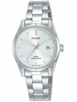 Ceas: Ceas de dama Pulsar PH7471X1 Klassik  28mm 10ATM