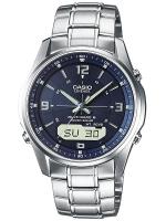 Ceas: Ceas barbatesc Casio cu Functii LCW-M100DSE-2AER