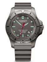 Ceas: Ceas barbatesc Victorinox 241810 I.N.O.X. Professional Diver  45mm 20ATM