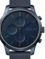 Ceas: Ceas barbatesc Lacoste 2010948 12.12 85th Anniversary Chrono. 42mm 5ATM