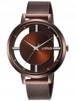 Ceas: Ceas de dama Lorus RG245SX-9  36mm 5ATM