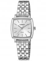 Ceas: Ceas de dama Lorus RG235RX-9 Klassik 23mm 5ATM