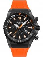 Ceas: TW-Steel ACE404 Ace Diver chronograph 44mm 30ATM