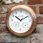 Ceas: Ceas de perete Westminster DS-1112