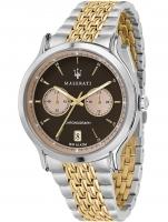 Ceas: Ceas barbatesc Maserati R8873638003 Legend chrono 42mm 10ATM