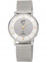 Ceas: Ceas de dama ETT Eco Tech Time ELS-11396-26M