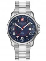Ceas: Ceas barbatesc Swiss Military Hanowa 06-5330.04.003 Swiss Grenadier