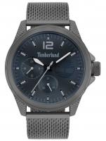 Ceas: Ceas barbatesc Timberland TBL15944JYU.03MM Taunton 44mm 5ATM