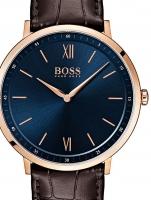 Ceas: Ceas unisex Hugo Boss 1513661 Essential  40mm 3ATM