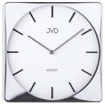 Ceas: Ceas de perete JVD HC10.1
