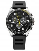 Ceas: Ceas barbatesc Victorinox 241892 Field Force Sport Cronograf 41mm 10ATM