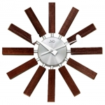 Ceas: Ceas de perete JVD HT103.2