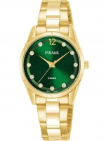 Ceas: Ceas de dama Pulsar PH8508X1  28mm 10ATM