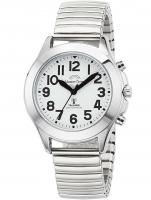 Ceas: Ceas de dama Master Time MTLA-10706-60M  38mm