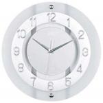 Ceas: Ceas de perete Sticla JVD NS2534.1