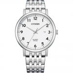 Ceas: Ceas barbatesc Citizen BI5070-57A  Quarz 41mm 5ATM