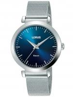 Ceas: Ceas de dama  Lorus RG213RX-9 Fashion 32mm 5ATM