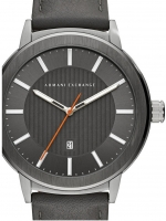 Ceas: Ceas barbatesc Armani Exchange AX1462 Maddox  46mm 10ATM