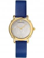 Ceas: Ceas de dama Versace VEPN00420 Safety Pin 34mm 5ATM