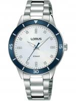 Ceas: Ceas de dama Lorus RG249RX9  34 mm 10ATM
