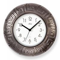 Ceas: Ceas de perete Atlanta 6014