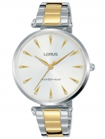 Ceas: Ceas de dama Lorus RG241PX9 Klassik  34mm 5ATM